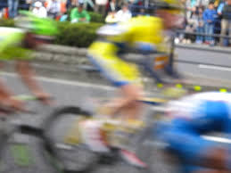 12월 9일(일) 쓰에타테 온천탕의 거리 쿠리테리움 대회 개최