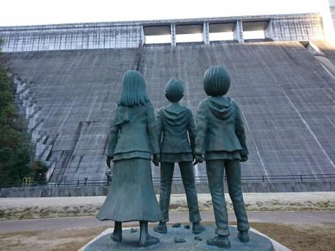 福岡・日田方面からさらに便利に!響峠バイパス3月28日開通!